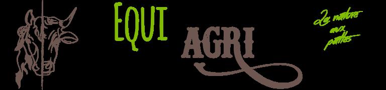 Equi Agri