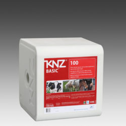 Sel basic knz 10 kg