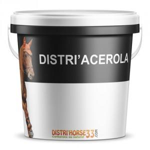 DISTRI-ACEROLA