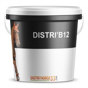 DISTRI-B12