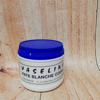 VASELINE-PATE-BLANCHE