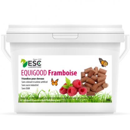 ESC-SEAU-EQUIGOOD-FRAMBOISE