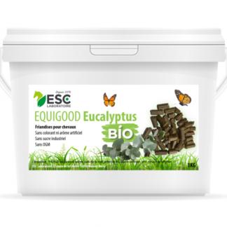 ESC-SEAU-EQUIGOOD-BIO