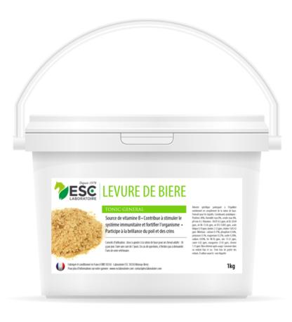 ESC-SEAU-LEVURE-DE-BIERE