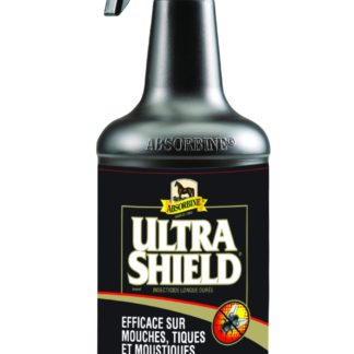 SPRAY-ULTRA-SHIELD-ANTI-INSECTES