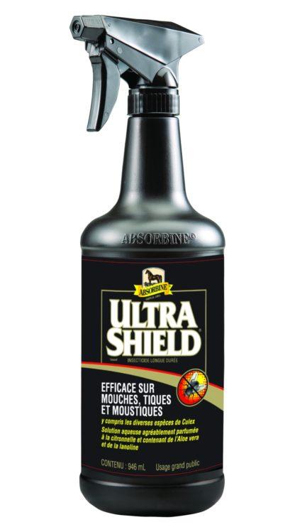 SPRAY-ULTRA-SHIELD-ANTI-INSECTES