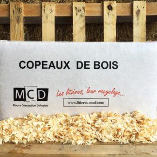 COPEAUX-CONFORT