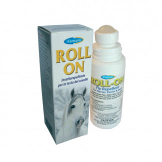 ROLL-ON-FARNAM-INSECT