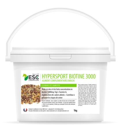 ESC-HYPERSPORT-BIOTINE-3000